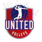 Für DKB-Aktivkunden: Gratis United Volleys Frankfurt vs.VfB Friedrichshafen