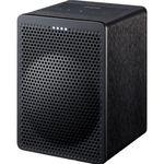 Onkyo G3 – Smart Speaker mit Sprachsteuerung (Google Home) für 66€ (statt 76€)
