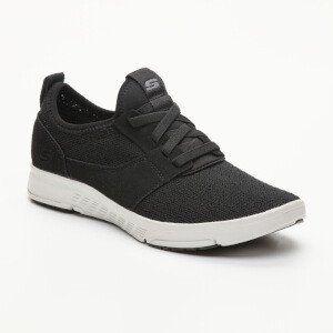 Skechers Sale bei vente privee – Schuhe ab 15,99€ für Damen