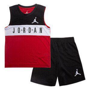 Nike Kids Sale mit bis zu 63% Rabatt bei Vente Privee   z.B. Shirts ab 7,99€