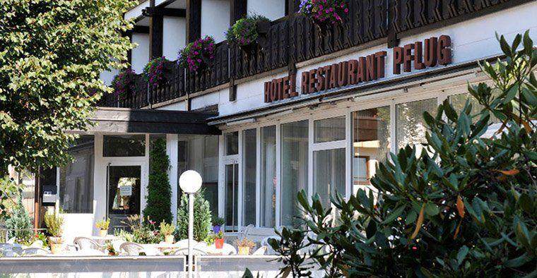 3 ÜN im Schwarzwald inkl. Halbpension, Sauna & Gästekarte für 100€ p.P.