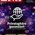 Chip Premium Jahresabo mit 12 Ausgaben für 95,40€ inkl. 70€ Amazon Gutschein
