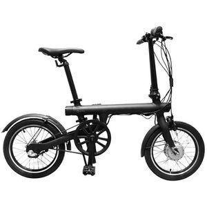 QICYCLE TDR01Z klappbares E Bike by Xiaomi für 692,57€