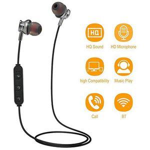 Docooler Bluetooth 4.1 Sportkopfhörer für 2,80€
