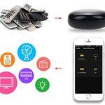 UFO R1 WiFi IR Remote Control mit Sprachsteuerung für 11,35€