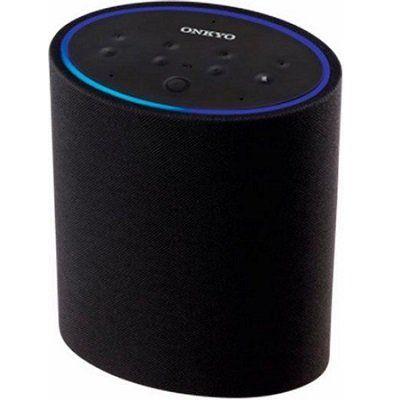 Onkyo VC PX30 SmartSpeaker P3 für 62,95€ (statt 74€)