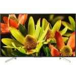Sony KD-70XF8305 – 70″-LED Fernseher (4K, Smart TV) für 1.199,94€ (statt 1.331€)