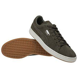 Puma Suede Classic Soft Sneaker für je 32€ (statt 40€)   ab 2 Paar noch 5€ Gutschein