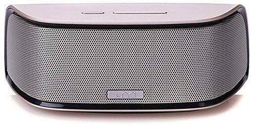 UMIDIGI BTS1   Bluetooth Lautsprecher mit 10W für 12,99€
