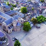 1 ÜN im 4* Designhotel in Maastricht (NL) inkl. Frühstück ab 70€ p.P.