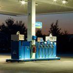 ⛽ Bis 8.April in vielen Städten bei Aral 2 Liter Benzin oder Diesel gratis