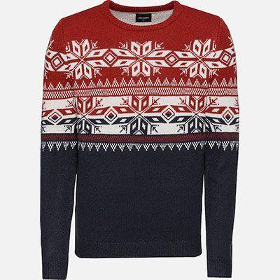 Only & Sons Herren Pullover für 15,22€