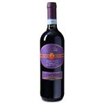 12 Flaschen Rotwein – Sacco – Dolcetto Piemonte DOC für 49,92€ (statt 72€)