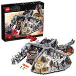 LEGO Star Wars 75222 – Verrat in Cloud City für 249,99€ (statt 299€)