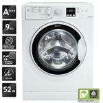 Bauknecht AF 9F4 – Waschmaschine mit Active Care Reload-Funktion für 319,90€ (statt 369€)