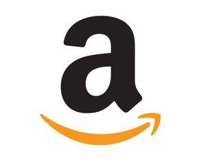Amazon arbeitet an Airpods Alternative mit Alexa Unterstützung