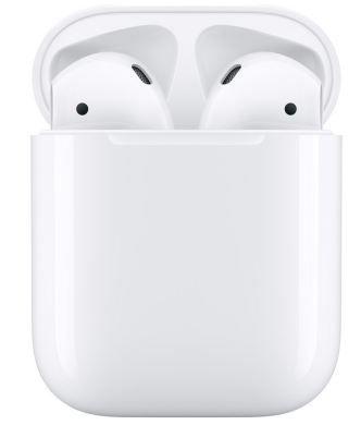 Apple Airpods 2   Verkaufsstart voraussichtlich noch im März