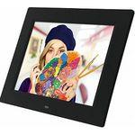 Rollei Degas DPF-900 Digitale Bilderrahmen für 66€ (statt 79€)