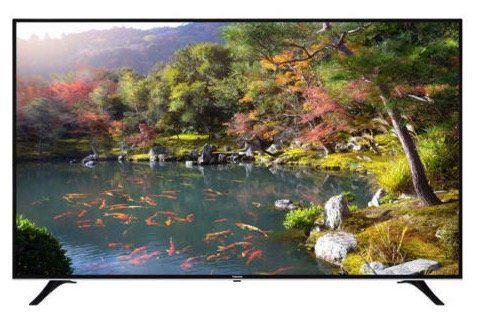 Toshiba 75U6763DA   75 Zoll UHD Fernseher mit HDR 10 für 999€ (statt 1.439€)