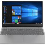 Lenovo 330S-15IKB (81F500C6) – 15,6 Zoll Full HD Notebook mit 128GB SSD + 1TB HDD ab 639€ (statt 762€)