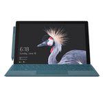 Microsoft Surface Pro (2017) mit 4GB/128GB für 516,15€(statt 639€)