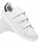 adidas Originals x White Mountaineering Stan Smith CF Sneaker für 74,99€ (statt 90€)