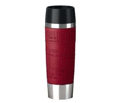 Emsa 515617 Travel Mug Grande Thermobecher ab 16,99€ (statt 23€)