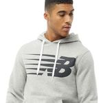 Pullover, Hoodies und Sweater im Sale bei Mandmdirect – z.B. Jack & Jones Herren Originals New Sweater für 19,95€ (statt 37€)