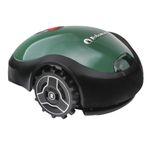 Robomow RX50U Rasenmähroboter inkl. Basis für 726,53€ (statt 799€)