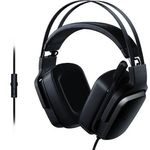 Razer Tiamat 2.2 V2 Gaming Headset (kabelgebunden, 7.1 Virtual Sound) für 59,99€ (statt 80€)