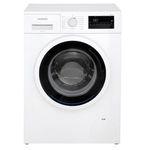 """Siemens WM14N140 Waschmaschine mit 6kg und A+++ für 399€ – Stiftung Warentest """"Gut (1,8)"""""""