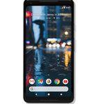Google Pixel 2 XL 128GB in Schwarz für 349,90€ (statt 405€)
