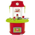 Ecoiffier Spielküche Mini Chefkoch für 11,94€ (statt 20€)