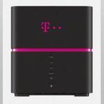 Telekom MagentaMobil Speedbox mit 100GB LTE ab 27,45€ mtl. + Speedbox LTE-Router & z.B. Amazon Echo Plus (2. Gen.) für 4,95€