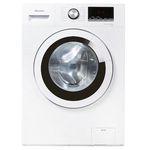 Hisense WFHV9014 Waschmaschine mit 9kg und A+++ für nur 333€ (statt 430€)