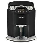 Krups Barista New Age EA9078 Kaffeevollautomat für 829€ (statt 1.049€) – Ausstellungsstücke
