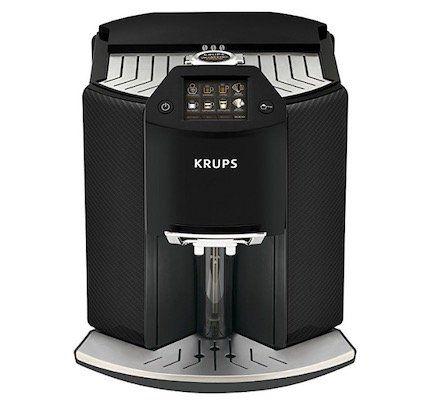 Krups Barista New Age EA9078 Kaffeevollautomat für 829€ (statt 1.049€)   Ausstellungsstücke