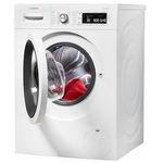 Bosch WAW325V0 Waschmaschine mit 9kg und A+++ inkl. Komfort-Lieferung für 619€ (statt 709€)
