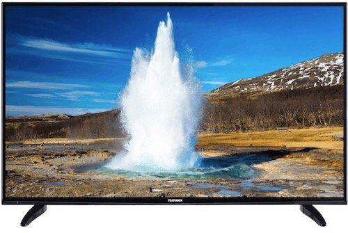 Telefunken 48 Full HD TV für 4,95€ + o2 Allnet Flat von Ay Yildiz Ay inkl. Türkei Flat mit 4,5GB LTE für 14,99€ mtl.