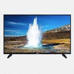 Telefunken 48″ Full HD TV für 4,95€ + o2 Allnet-Flat von Ay Yildiz Ay inkl. Türkei-Flat mit 4,5GB LTE für 14,99€ mtl.