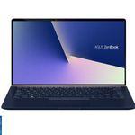 Asus Zenbook Ultrabooks zu Bestpreisen – z.B. ZenBook 14 UX433FA für 899€ (statt 965€)