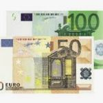 1822direkt kostenloses Girokonto + 150€ Prämie + weitere 50€ für eine Empfehlung