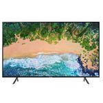 Samsung UE40NU7199U – 40 Zoll UHD Fernseher für 299,90€ (statt 340€)