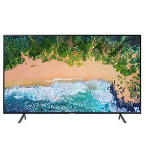 Samsung UE40NU7199U   40 Zoll UHD Fernseher für 299,90€ (statt 340€)