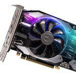 EVGA GeForce RTX 2070 XC Ultra Grafikkarte für 449,90€ (statt 505€)