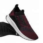 Puma Tsugi Jun Baroque Sneaker für 43,94€(statt 53€)