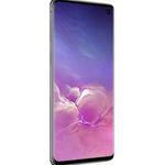 Samsung Galaxy S10 Duos 128GB Smartphone für 729,90€ (statt 779€)