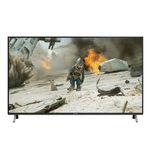 Panasonic TX-49FXM655 – 49 Zoll UHD Fernseher für 447€(statt 649€)