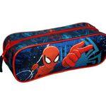 Marvel Spiderman Federmäppchen für 0,99€ – nur bei Abolung bei Galeria Kaufhof
