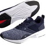 Puma NRGY Comet Herren Sneaker für je 29,99€ (statt 40€)